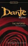 The Inferno - Dante Alighieri, Arch Macallister, John Ciardi, Archibald T. MacAllister