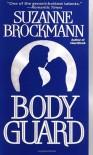Bodyguard - Suzanne Brockmann, Carrington MacDuffie