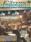 Extreme Interdependence: Drumming Beyond Independence [With CD (Audio)] - Marco Minnemann