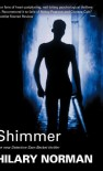Shimmer - Hilary Norman