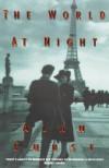 The world at night - Alan Furst