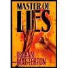 Master of Lies - Graham Masterton