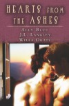 Hearts from the Ashes - Ally Blue, Willa Okati, J.L. Langley