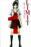 Limit tom 1 - Keiko Suenobu