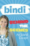 An Island Escape - Bindi Irwin