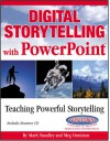 Digital Storytelling With Power Point - Mark Standley