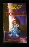 The Reckoning - Ruby Jean Jensen