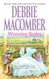Wyoming Brides: Denim and DiamondsThe Wyoming Kid - Debbie Macomber