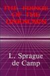 The Fringe of the Unknown - L. Sprague de Camp