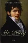 Il diario di Mr. Darcy - Amanda Grange, Gabriella Parisi