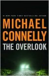 The Overlook (Harry Bosch Series #13) - Michael Connelly