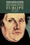 Reformation Europe 1517-1559 - Geoffrey R. ( Edited By J. H. Plumb) Elton