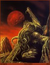 The Best of Weird Tales - John Gregory Betancourt