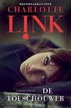 De toeschouwer - Charlotte Link