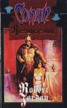 Conan niezwyciężony - Robert Jordan