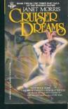 Cruiser Dreams - Janet Morris