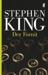 Der Fornit - Stephen King