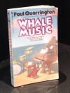 Whale Music - Paul Quarrington