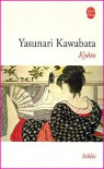 Kyoto - Kavabata Yasunari