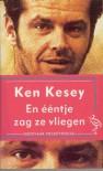 En ééntje zag ze vliegen  - Ken Kesey