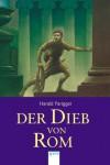 Der Dieb von Rom - Harald Parigger