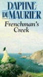 Frenchman's Creek - Daphne du Maurier