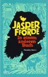 In einem anderen Buch  - Joachim Stern, Jasper Fforde