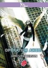 Opération Angel (Max, #1) - James Patterson