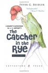 A Reader's Companion to J.D. Salinger's The Catcher in the Rye - Peter Beidler