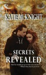 Secrets Revealed - Katie McKnight