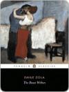 The Beast Within (Les Rougon-Macquart, #17) - Émile Zola, Roger Whitehouse