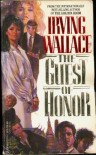 Guest of Honor, The - Irving Wallace