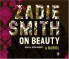 On Beauty - Zadie Smith, Adjoa Andoh