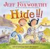 Hide!!! - Jeff Foxworthy