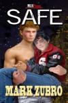 Safe - Mark Zubro