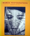Women Photographers -
