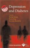 Depression and Diabetes - Wayne Katon, Norman Sartorius, Mario Maj