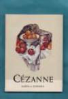 Cézanne - Dag Widman