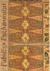 Fabric of Enchantment: Batik from the North Coast of Java - Rens Heringa