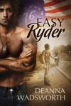 Easy Ryder - Deanna Wadsworth