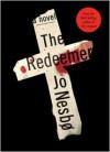 The Redeemer -  Don Bartlett (Translator),  Read by John Lee, Jo Nesbø