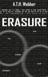 Erasure - A.T.H. Webber
