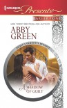A Shadow of Guilt (Sicily's Corretti Dynasty, #3) - Abby Green