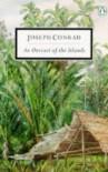AN Outcast of the Islands (Twentieth Century Classics) - Joseph Conrad