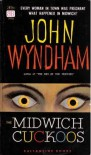 The Midwich Cuckoos - John Wyndham
