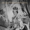 1953: The Queen's Coronation: The Official Souvenir Album - Caroline de Guitaut