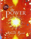 The Power  - Rhonda Byrne, Olivia Baerend, Katrin Ingrisch