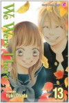 We Were There, Vol. 13 - Yuki Obata
