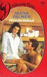 Hoodwinked (Silhouette Desire #492) - Diana Palmer