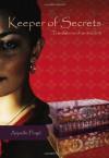 Keeper of Secrets - Anjuelle Floyd